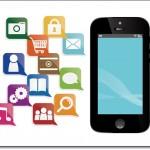 USJの混雑予想に便利なおすすめアプリと情報
