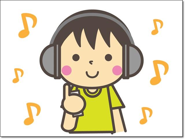 USJ 待ち時間 暇つぶし方法 音楽を聴く