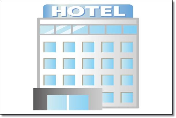 USJ ホテル