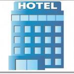 USJホテルのオススメとUSJ周辺の安いホテルランキング5