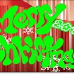 USJワンダークリスマス2015の混雑予想と期間はいつから?