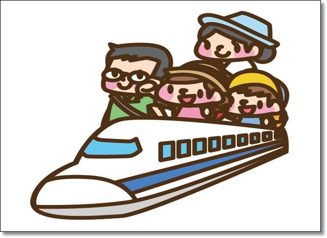 USJ JTB 日帰り ツアー