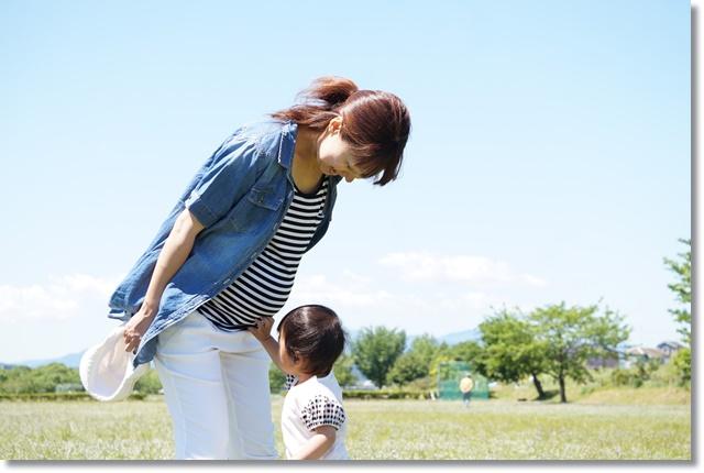 USJ 妊婦 アトラクション 優先特典サービス まとめ